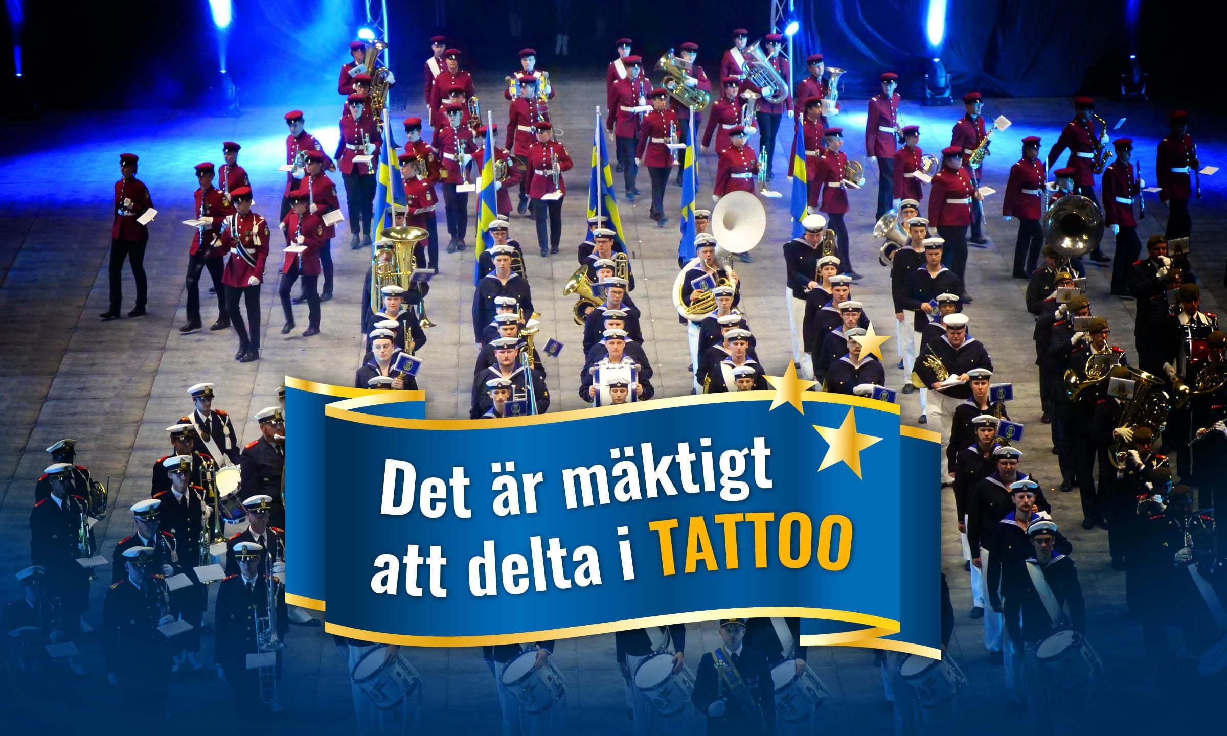 blasmusik_mall_1200x720_tattoo_m_flag_ny_www